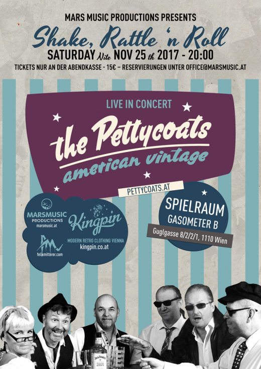 171125_the_pettycoats_flyer_digital