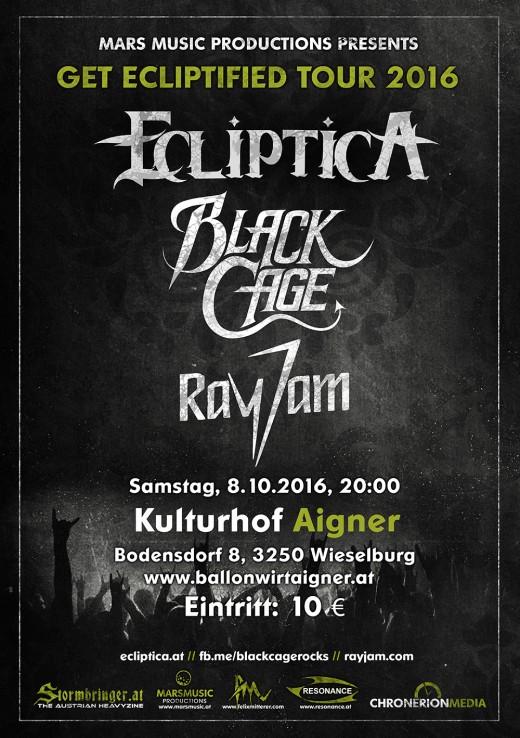 20161008_ecliptica_tour_flyer_wieselburg