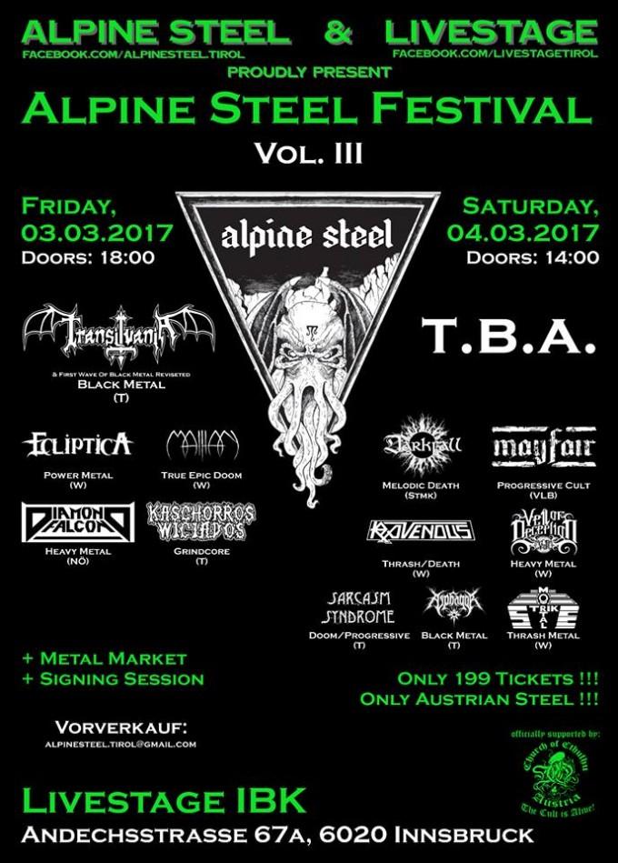alpine-steel_flyer