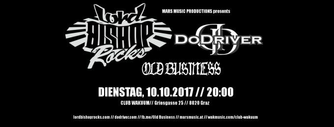 Banner_FB_Graz_01