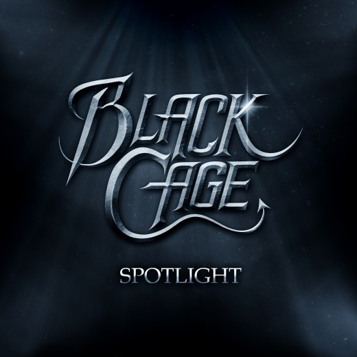 black_cage_spotlight_cover_2400x2400_c-felix-mitterer-photography