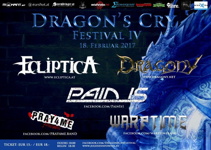 dragons-cry-festival-2017_header