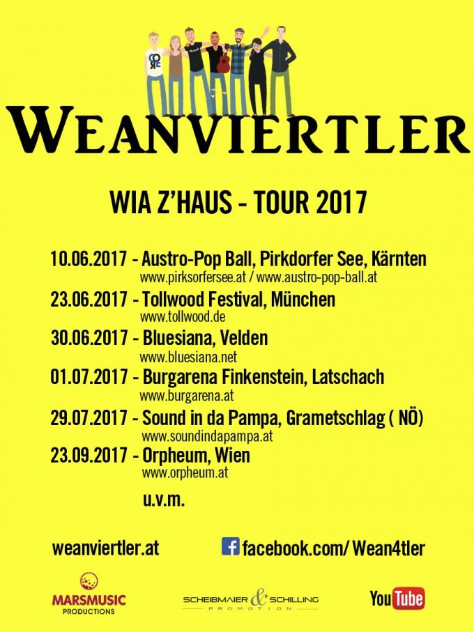 Wiazhaus-Tour 2017 Termine_Flyer_0417