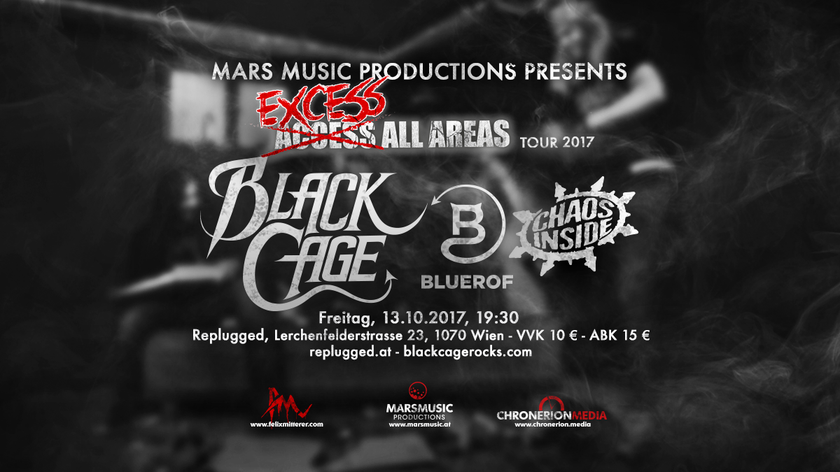 black_cage_tour_fb