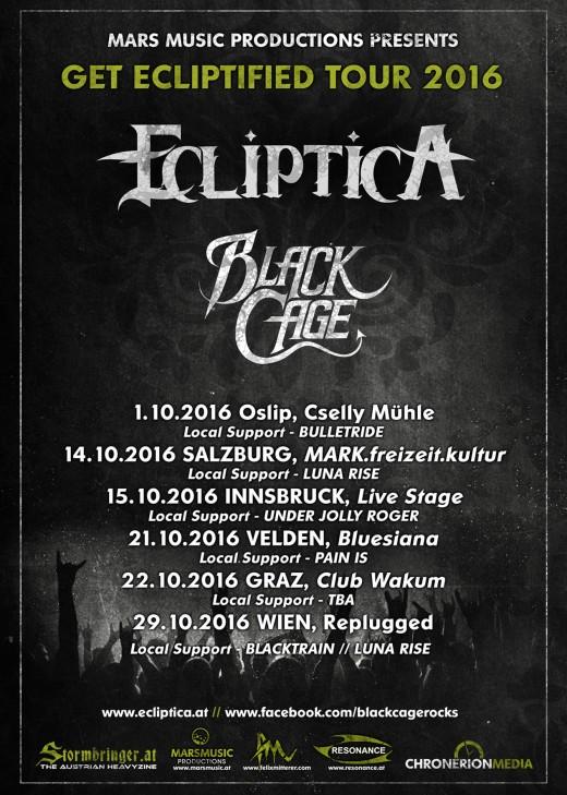 ecliptica_tour_flyer_2016