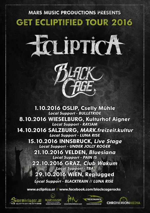 ecliptica_tour_flyer_2016_small