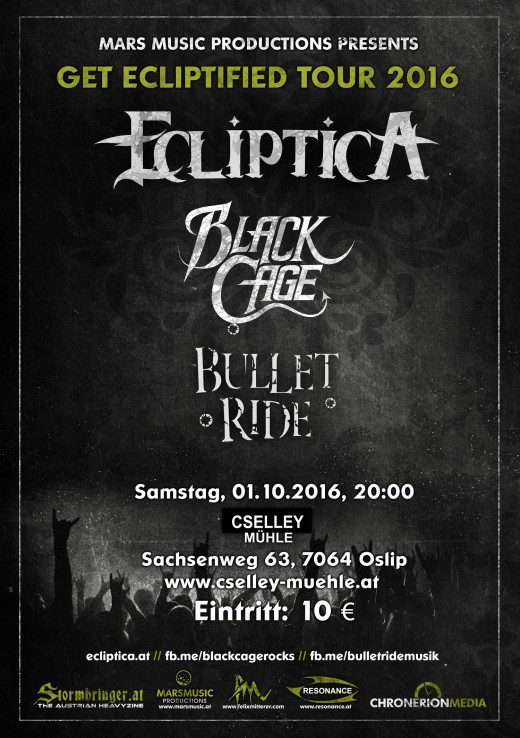 ecliptica_tour_flyer_oslip_small