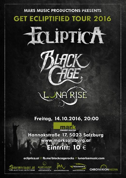 ecliptica_tour_flyer_salzburg_small
