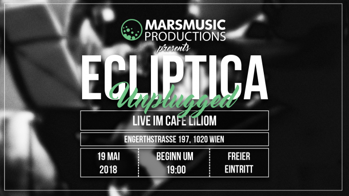 ecliptica_unplugged_fb_liliom