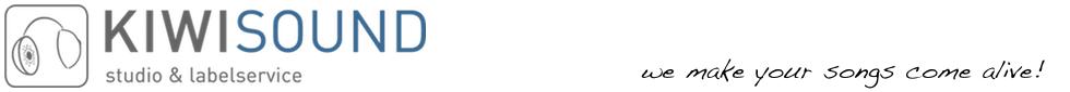 kiwisound_logo