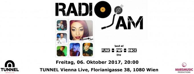 radioJam_banner_flyer_03