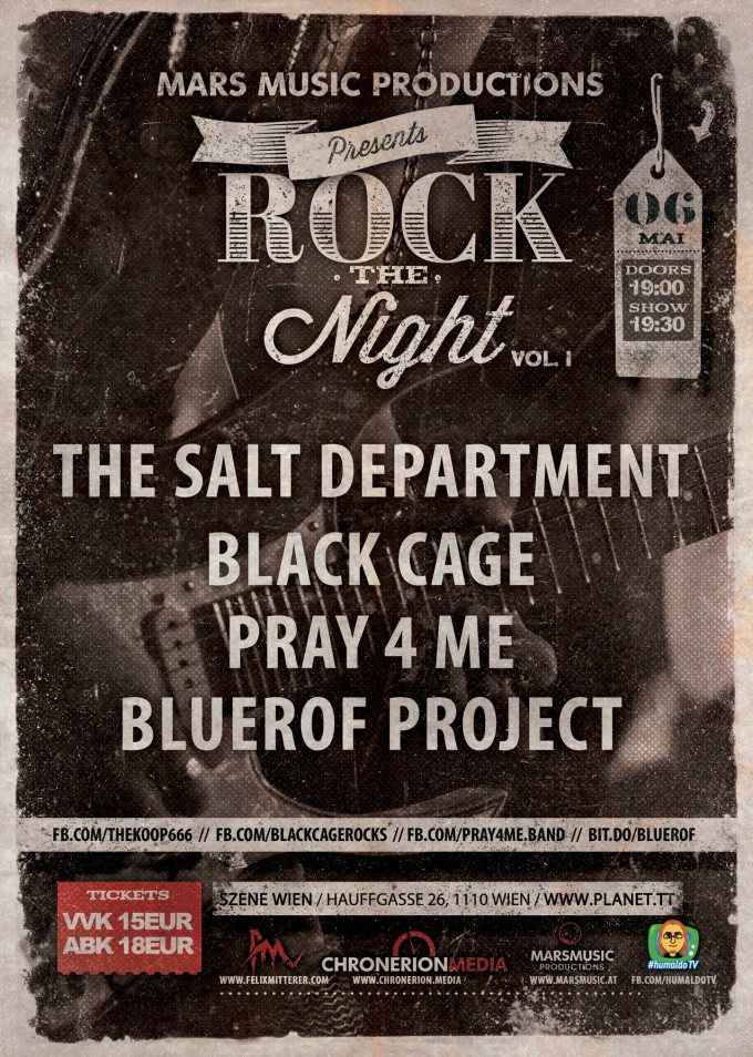 rock_the_night_flyer